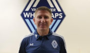 AUSC hires Head Coach and Technical Director