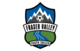 Fraser Valley Youth Soccer Association       U9-U10 Prospect Boys and Girls  U11-U12 Recreational Boys