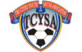 Tri-Cities Youth Soccer Association U11 Girls