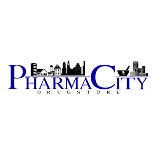 pharmacity_logo.jpg